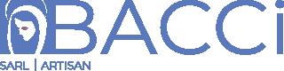 Logo Bacci